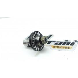 Butée d'embrayage 250 wr 1996