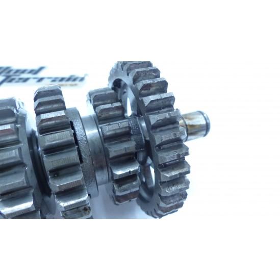Boite à vitesse 200 Blaster / Gear box