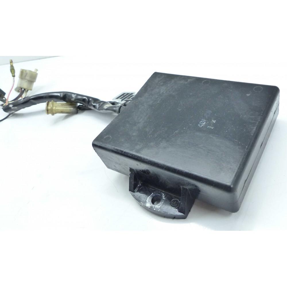 boitier cdi 200 wr cdi ignition box unit atout terrain. Black Bedroom Furniture Sets. Home Design Ideas