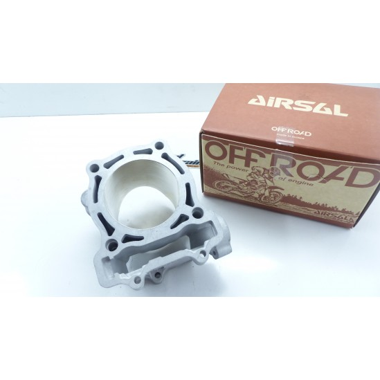 Cylindre AIRSAL 250 YZF 2001-2013 / Cylinder Kit