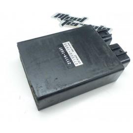 Boitier CDI 125 kx 2000