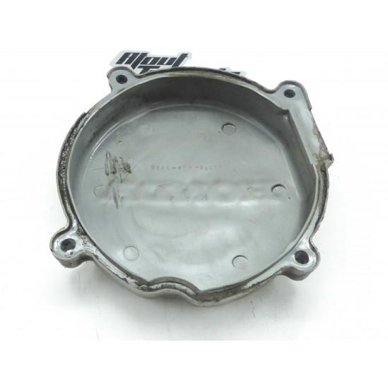 Couvercle allumage 250 cr 93-01 / Ignition cover