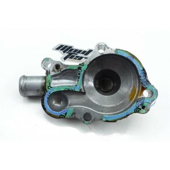 Couvercle de pompe à eau 250 yz 1998-2019/ Water pump cover
