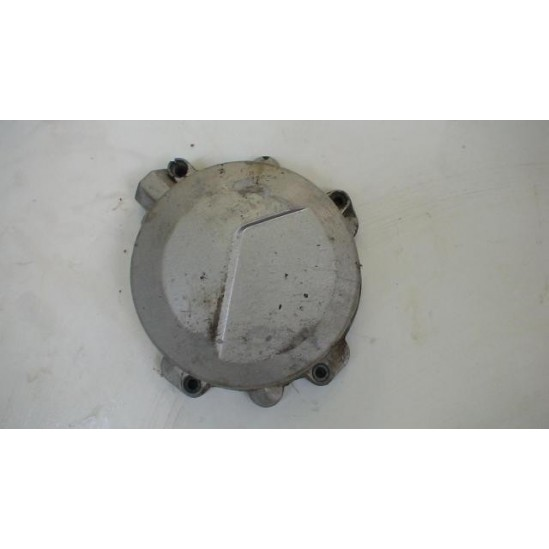 Cache allumage 250 gs 89 / Ignition cover