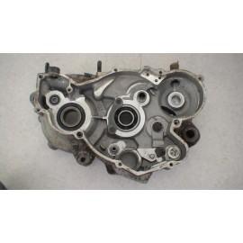 Carter moteur gauche 250 GS 89