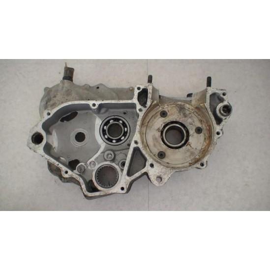 Carter moteur gauche 250 GS 89 / crankcase