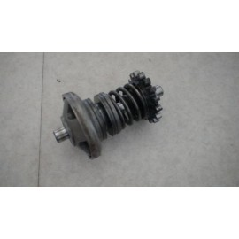 Excentrique de valves 250 GS 89