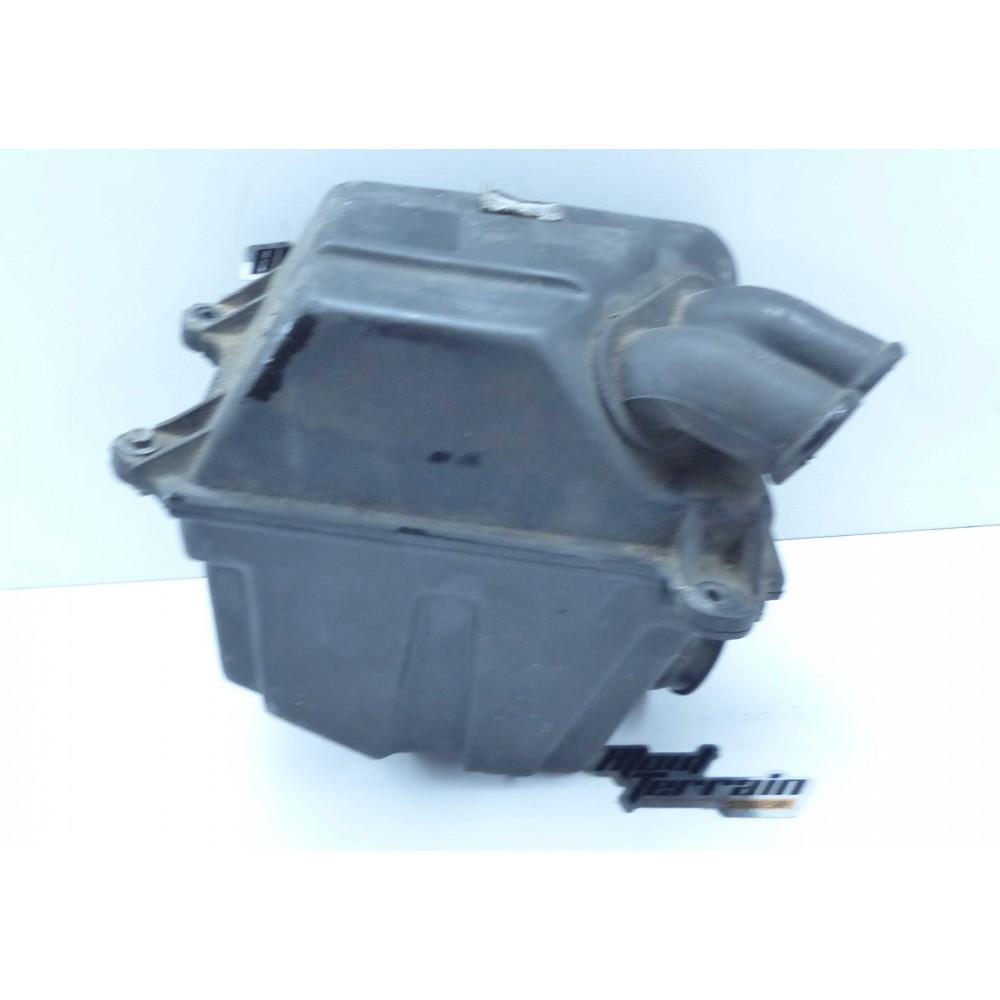 boite air 125 rs 2001 air box atout terrain. Black Bedroom Furniture Sets. Home Design Ideas