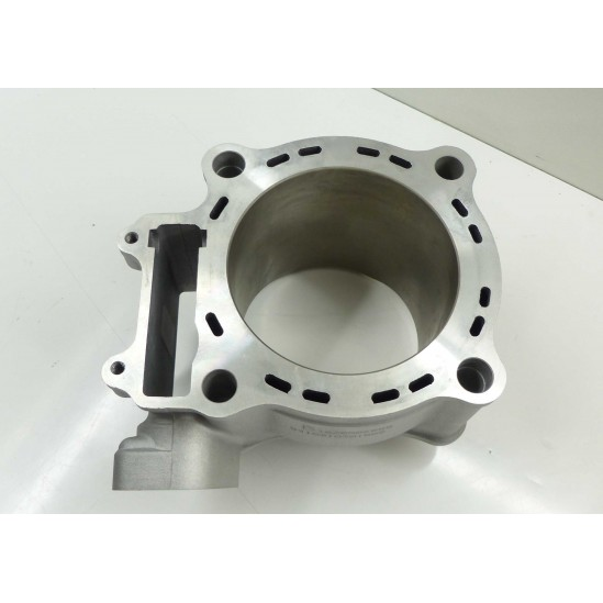 Cylindre-piston-joints CRF 450