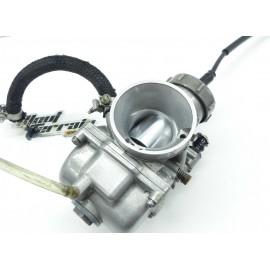 Carburateur 125 cr 1983
