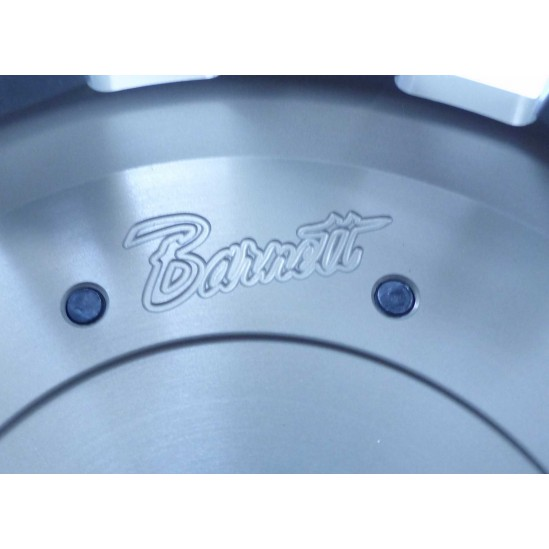 Cloche d'embrayage Barnett 125 yz 2005-2017 / clutch