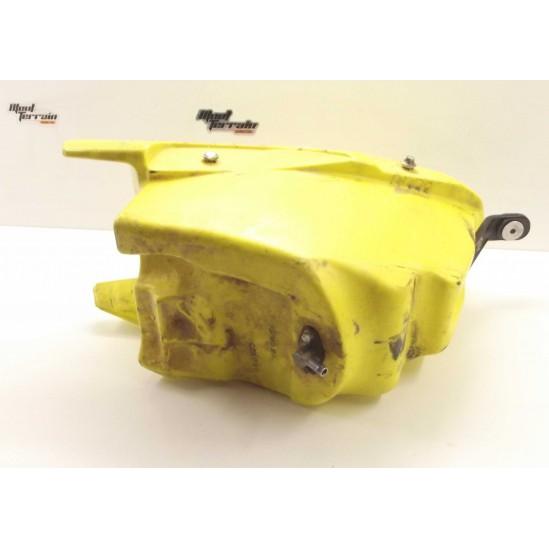 Réservoir 450 RMZ 2006/ Fuel tank
