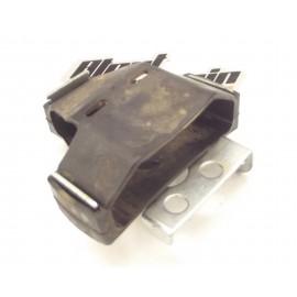Porte CDI 450 rmz 2006