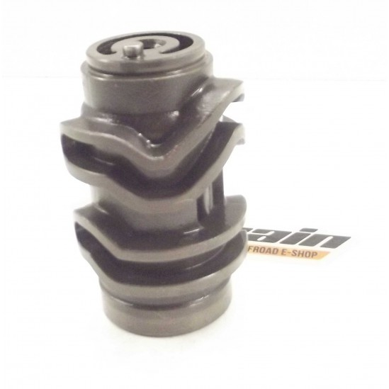 Barrillet 450 rmz 2006 / shift cam