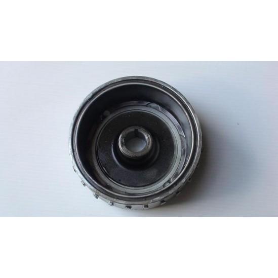 Cloche allumage 450 TE 08 / Rotor