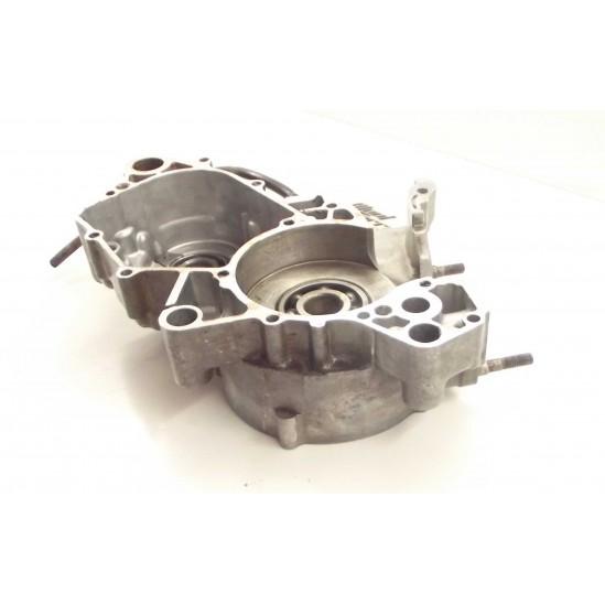 Carter moteur gauche 125 kx 88-92 / crankcase