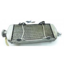 Radiateur 450 EXC 2004