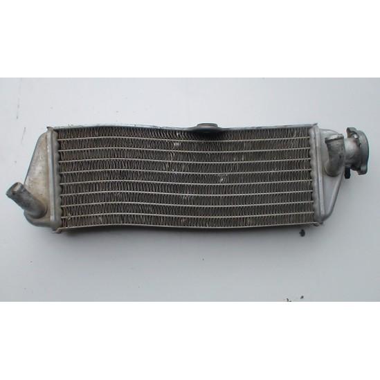 Radiateur 610 TE 00 / radiator