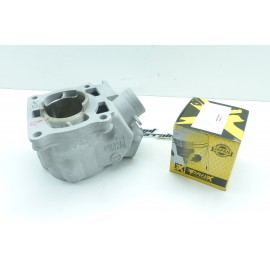 Cylindre piston 125 yz 2003