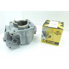 Cylindre piston 125 cr 2003
