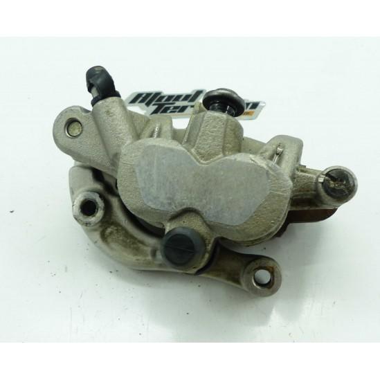 Etrier AV YZ 2010 / brake caliper