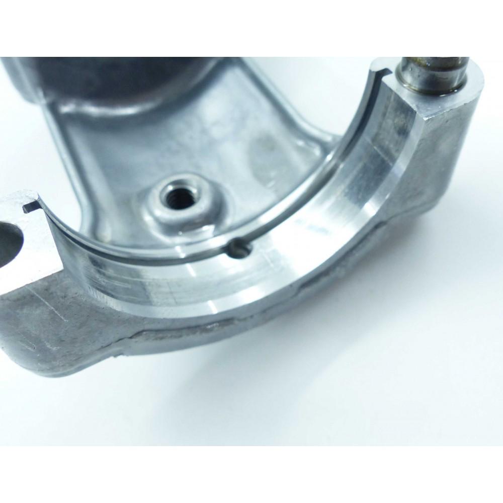 Culasse complète 450 YZF 2014/ Cylinder Head - Atout-Terrain