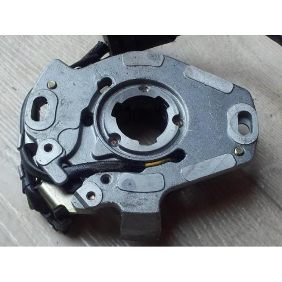 Stator allumage 250 2004/ Ignition , générator