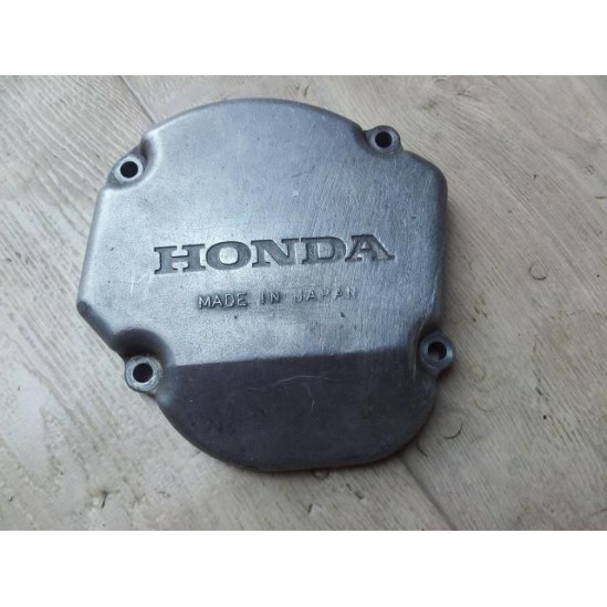 Couvercle allumage 250 cr 2004 / Ignition cover