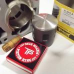 Pack cylindres/ vilebrequins