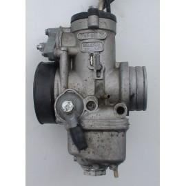 Carburateur 610 HVA 00