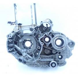 Carter moteur gauche TM 250 FI 2004