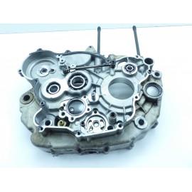 Carter moteur droit TM 250 FI 2004