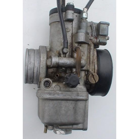 Carburateur 610 HVA 00 / carburetor