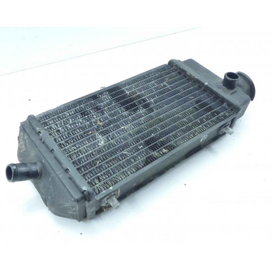 promotion radiateur radiateur pour chariot mitsubishi caterpillar promotion radiateur inertie. Black Bedroom Furniture Sets. Home Design Ideas