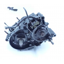 Bas moteur Honda 125 mtxr 1989