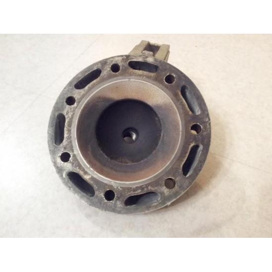 Culasse 500 cr 1985/ Cylinder Head