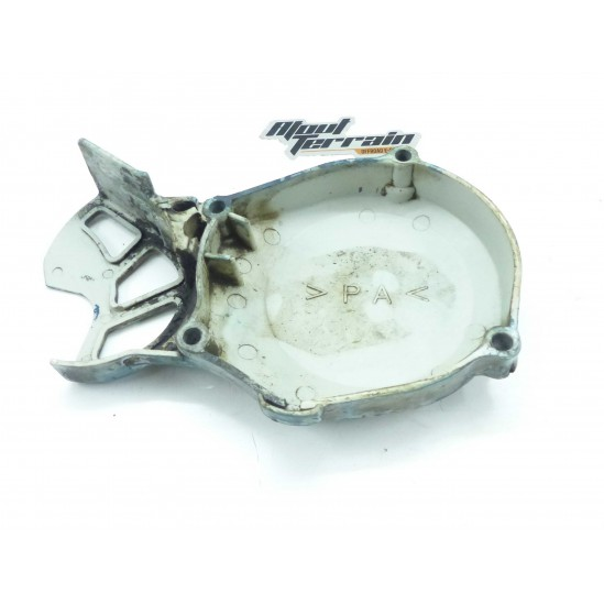 Cache allumage 85 yz 2005 / Ignition cover