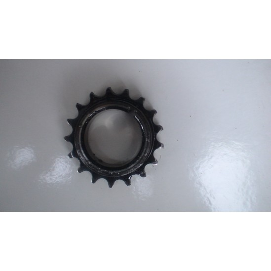 Pignon de renvoi 610 HVA 00 / gear wheel