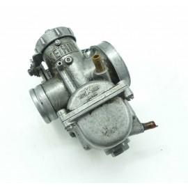 Carburateur 125 kx pour pièces