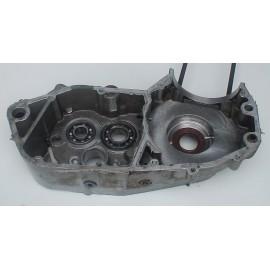 Carter moteur gauche 610 HVA 00