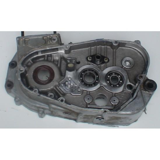 Carter moteur gauche 610 HVA 00 / crankcase