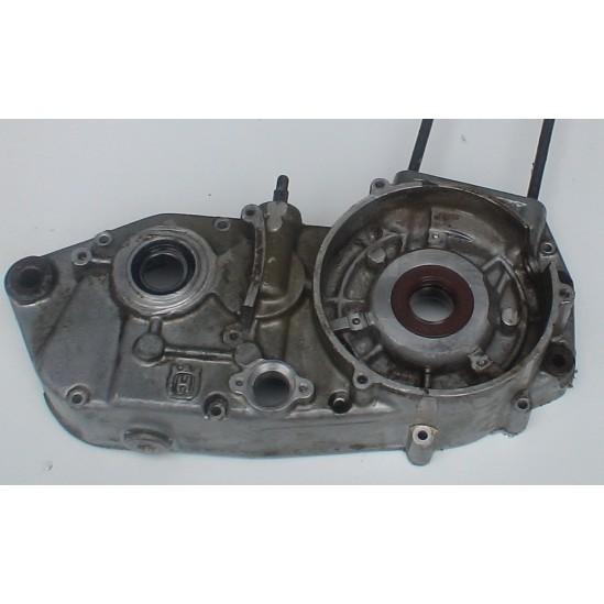 Carter moteur droit 610 HVA 00 / crankcase