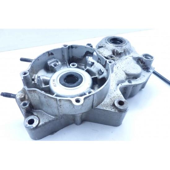 Carter moteur gauche 125 YZ 1993 / crankcase