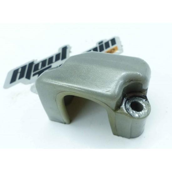 Carter de valves 250 KX 2000-2003