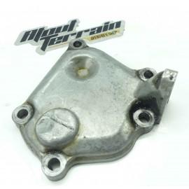 Cache valves 125 cr 94
