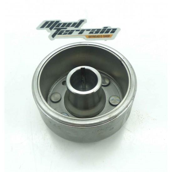 Cloche d'allumage 125 KX 2000 / Rotor