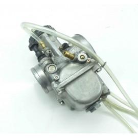 Carburateur 250 kx 1994