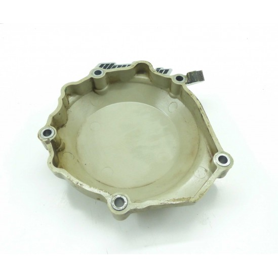 Carter allumage 250 yz 1989-1995 / Ignition cover