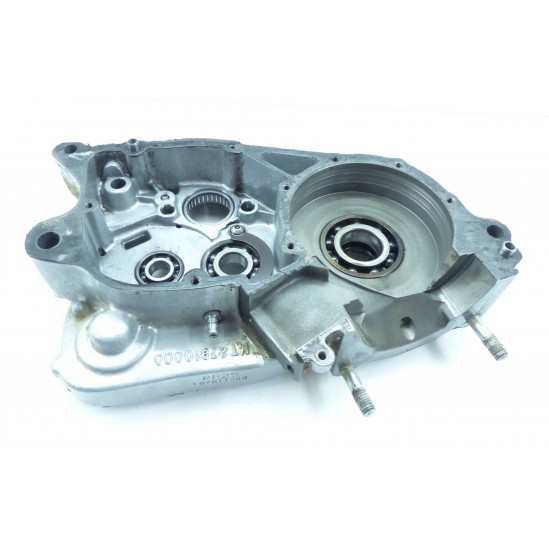 Carter moteur droit 250 Pampera gasgas