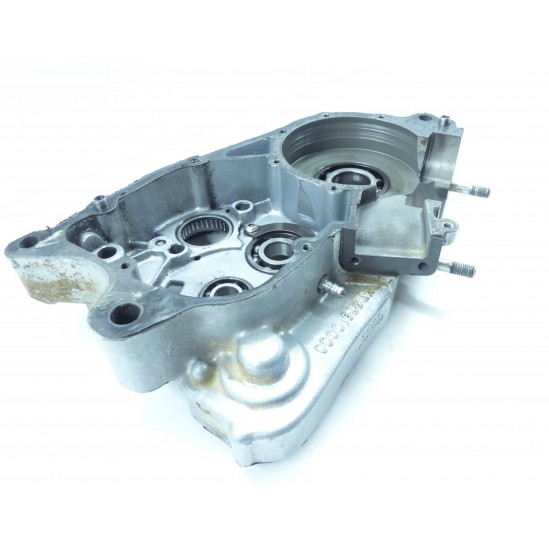Carter moteur droit 250 Pampera 2000 / crankcase
